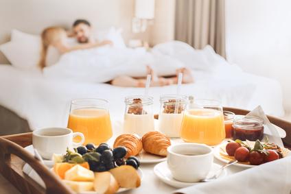 Zimmer mit Frühstück Dresden
