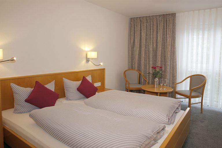 Hotelzimmer Dresden buchen