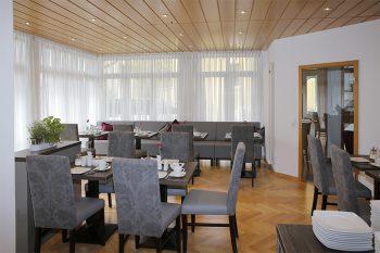 Zimmer buchen Dresden günstig