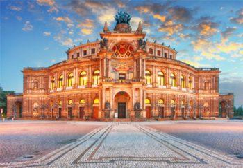 Beste Hotels Dresden