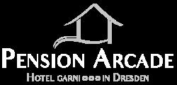 Pension Arcade Dresden Weißer Hirsch